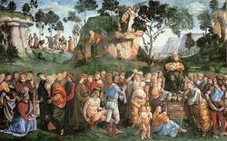 MuVa Cap.Sistina L.Signorelli Testamento+MorteMosè 1482.jpg