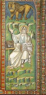 Ravenna BaS.Vitale Maestr.ravennati S.Marco 540-7ca.jpg