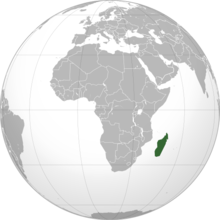 Madagascar (orthographic projection).png