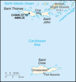 Virgin islands sm02.png