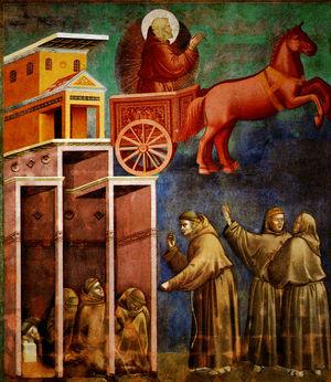 Assisi BasilicaSup.S.Francesco VisioneCarroFuoco 1290-1295.jpg
