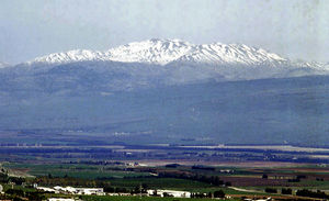 Hula Valley and Mount Hermon.jpg