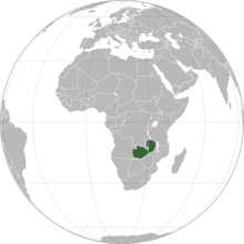 Zambia (orthographic projection).png