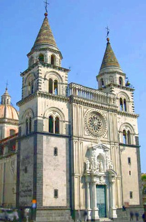 Cattedrale acireale.PNG