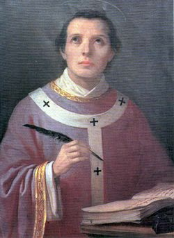 Sant Anselmo dAosta C(1).jpg