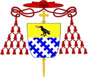 Sadoleto Coat of Arms.JPG